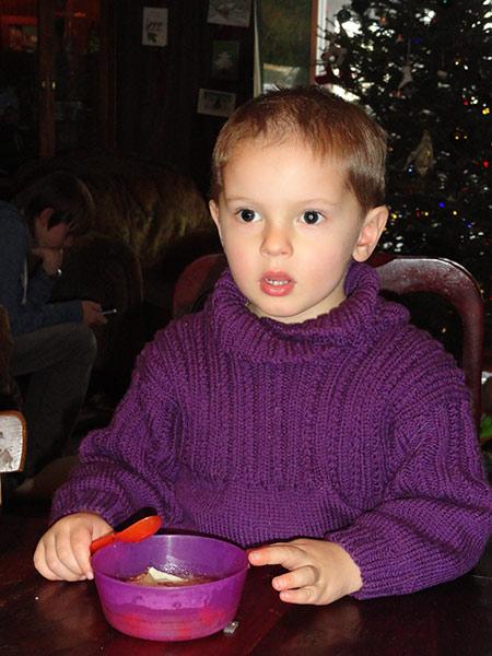 Dec26-2013Edmonton3LeoSweater